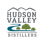 hudson valley distillers logo.jpg