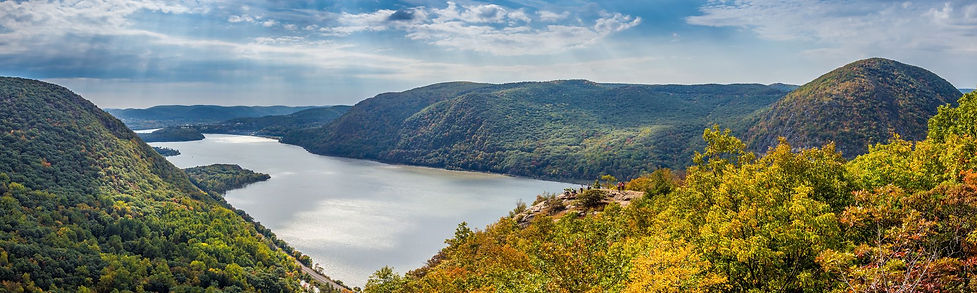 hudson valley photo.jpg