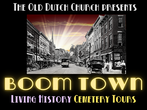 Boom Town Website Graphic 3.png