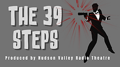 The 39 Steps title card.png