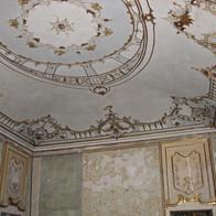 Fondazione Durini