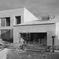 Villa a S.Tropez