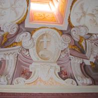 Castello Durini