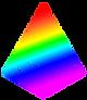 Prism on transparent.png