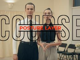 How Posture awareness can improve your dancing