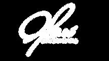 Logo of Glow Jewelry- the best jewelry for ballroom dancing