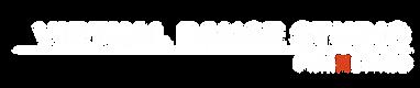 Virtual studio PM logo white  copy.png