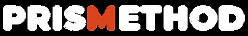 Prism Method logo
