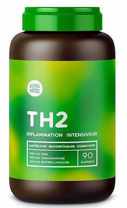 TH 2 - Inflammation Intensivkur