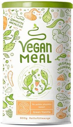 Vegan Meal - Mahlzeitenersatz
