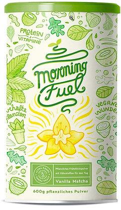 Morning Fuel | Frühstücksmischung