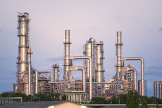 destilacao-petroleo.jpg