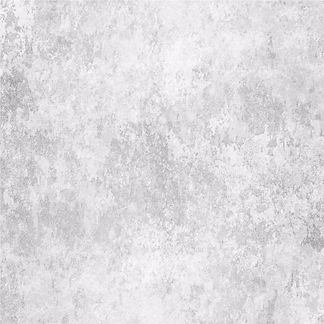 papel-de-parede-auto-adesivo-concreto-ci