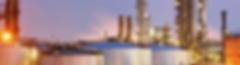 durag_head_petrochemie.png