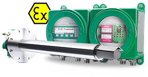 oxitec_gasex.png