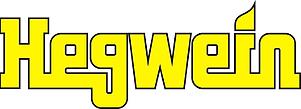 hegwein.png