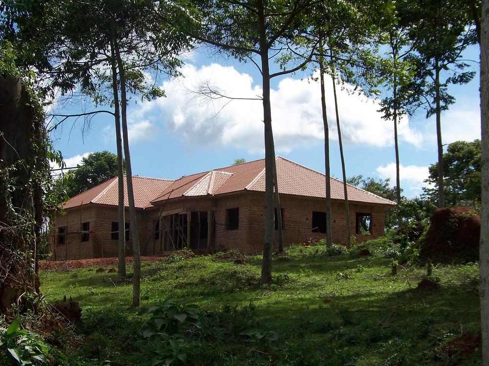 missionaryhouse2.JPG