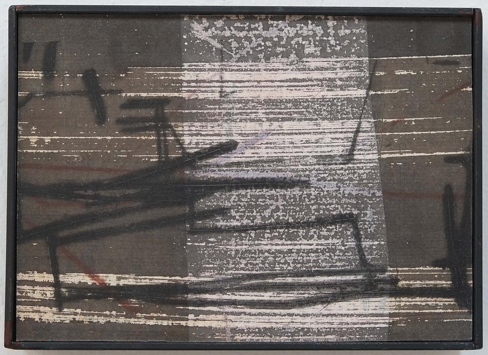Marc lambrechts artist solar wind I 2014