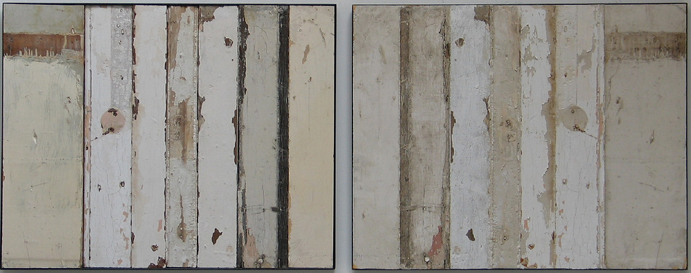 Marc lambrechts artist impressions 23 2010