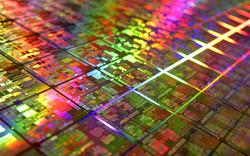 inside-processor-wallpaper(1)