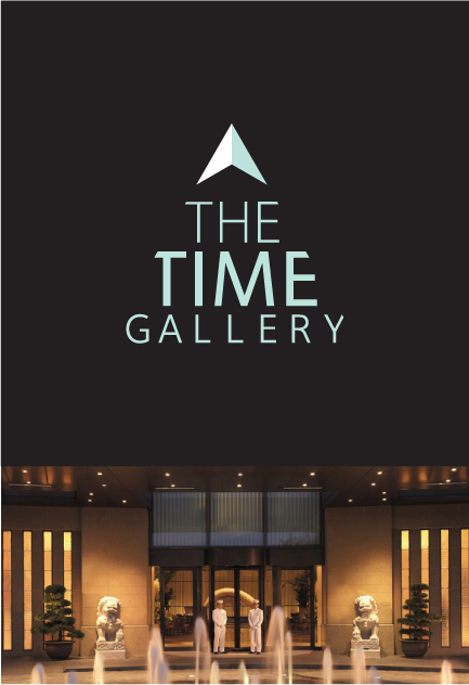 The-Time-Gallery-peninsula-tokyo.png