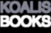 koalis books dec 3.png