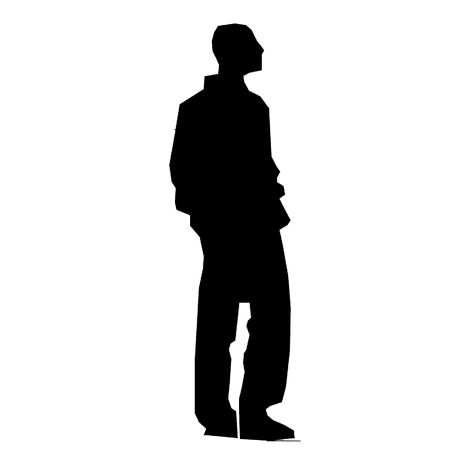 silhouette-young-man.png
