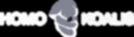 homo koalis logo dec 3.png