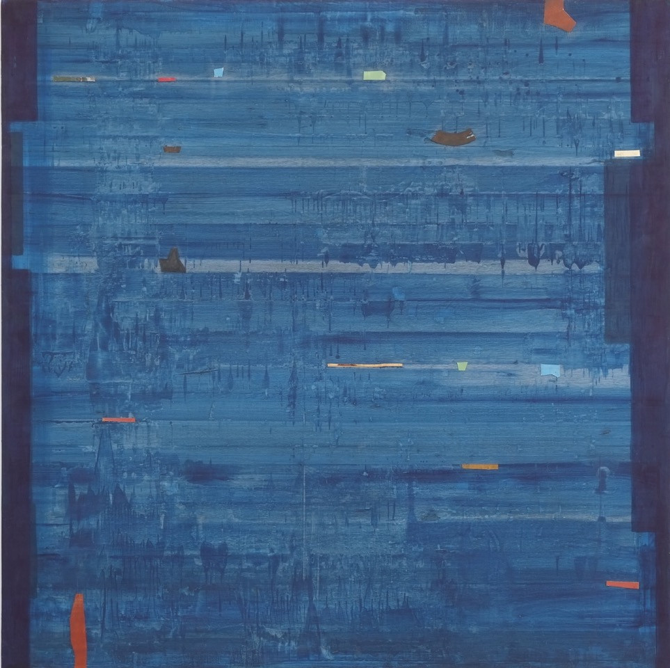 Marc lambrechts artist life formation 2015