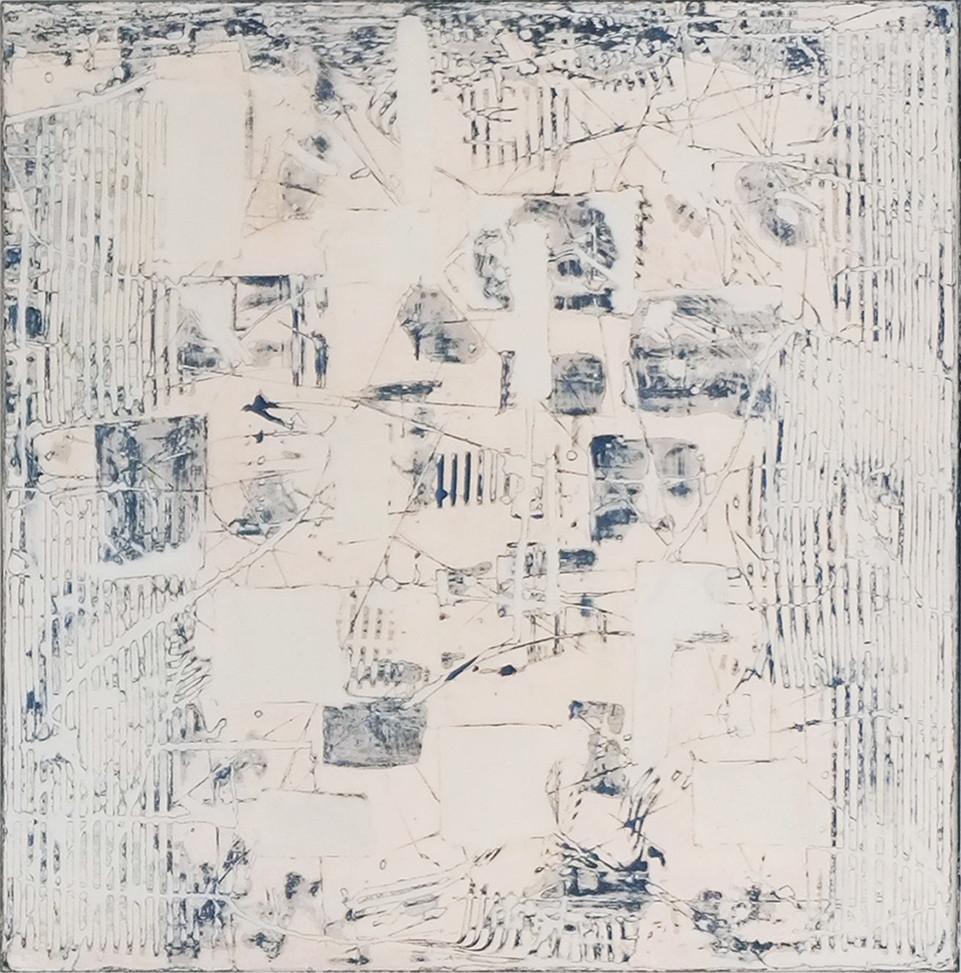Marc lambrechts artist arctic vortex 2014