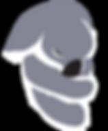 homo koalis logo dec 3_edited.png