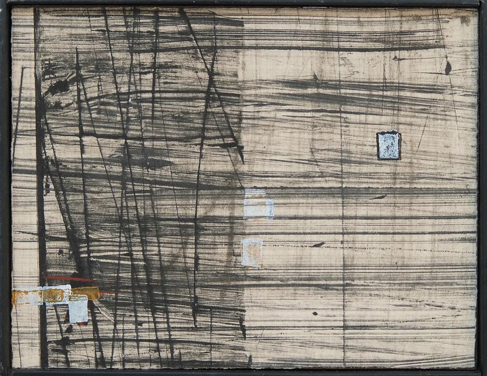 Marc lambrechts artist criss cross 4 2015