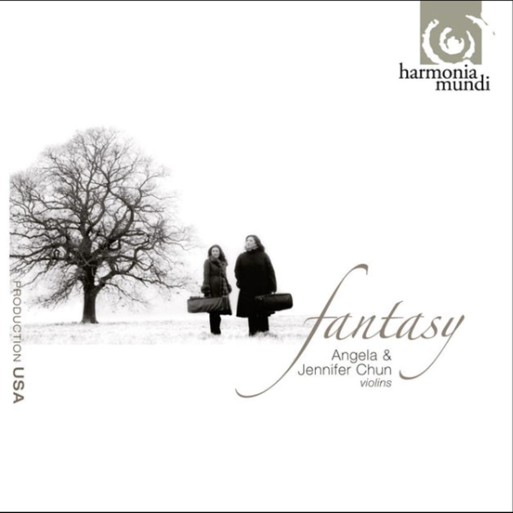 angela jennifer chun fantasy harmonia mundi (1)
