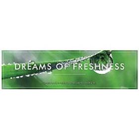 lampe-berger-paris-dreams-of-freshness-180ml-fragr.jpg