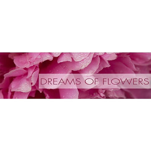 lampe-berger-paris-dreams-of-flowers-500ml-fragran.jpg
