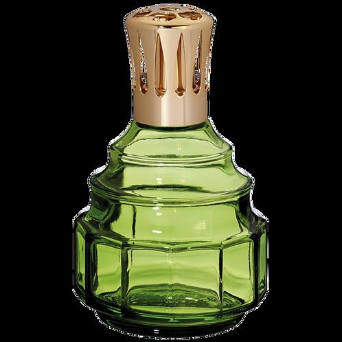 Ondine Green