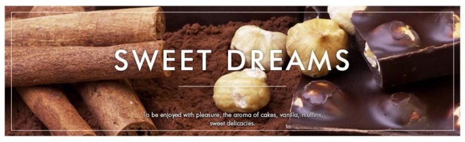 sweet-dreams_4-768x236.jpg