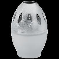 Egg Givré