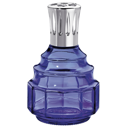 Ondine Blue