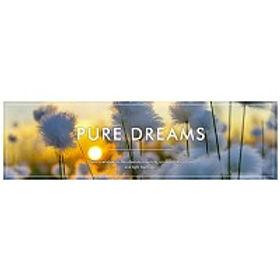 lampe-berger-paris-pure-dreams-500ml-fragrances.jpg