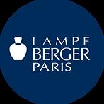 lampe-berger.png