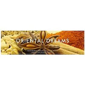 lampe-berger-paris-oriental-dreams-500ml-fragrance.jpg