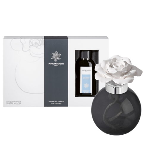 The Rose Scented Bouquet - Soap Memories