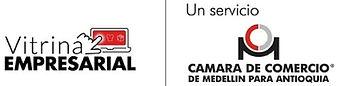 logo vitrina empresarial-01_edited.jpg