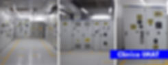 clinica IMAT_Mesa de trabajo 1.jpg