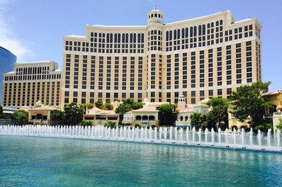 hotel-bellagio_960_720.jpg