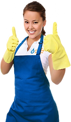 cleaning-2-thumbs-up.png