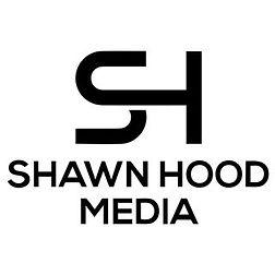 shawn-hood-media.jpg
