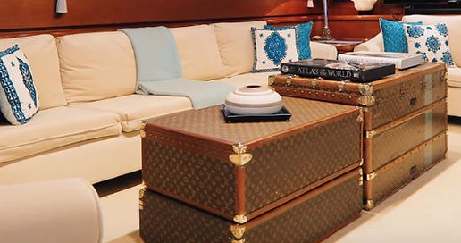 luxury cleaning,luxury brands,luxe brands,luxury travel,luxe travel,travel trunk,travel bag,brand name,louis vuitton,steamer trunk,steamer trunk cleaning,trunk cleaning,bag cleanin,purse cleaning,hardware cleaning,leather cleaning,accesories,clutch purse,pocket book,travel case
