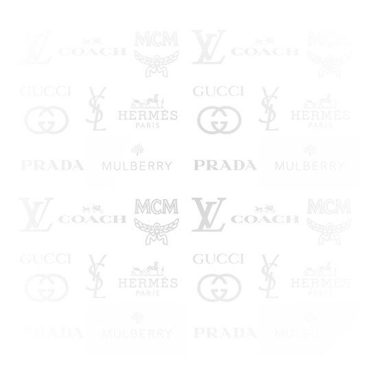 luxury-brand-logos-700x700px.jpg